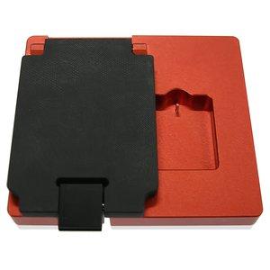Адаптер для iPad 3, для Naviplus PRO 3000S