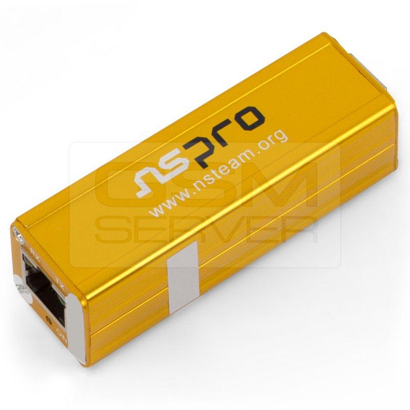 Z3x card not found solution z3x successfully installed windows 7 64 bit (methods) z3x successfully installed windows