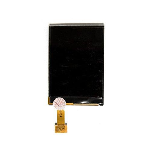 Звонок для мобильного телефона Nokia 8800, с антенной Сходные товары.
