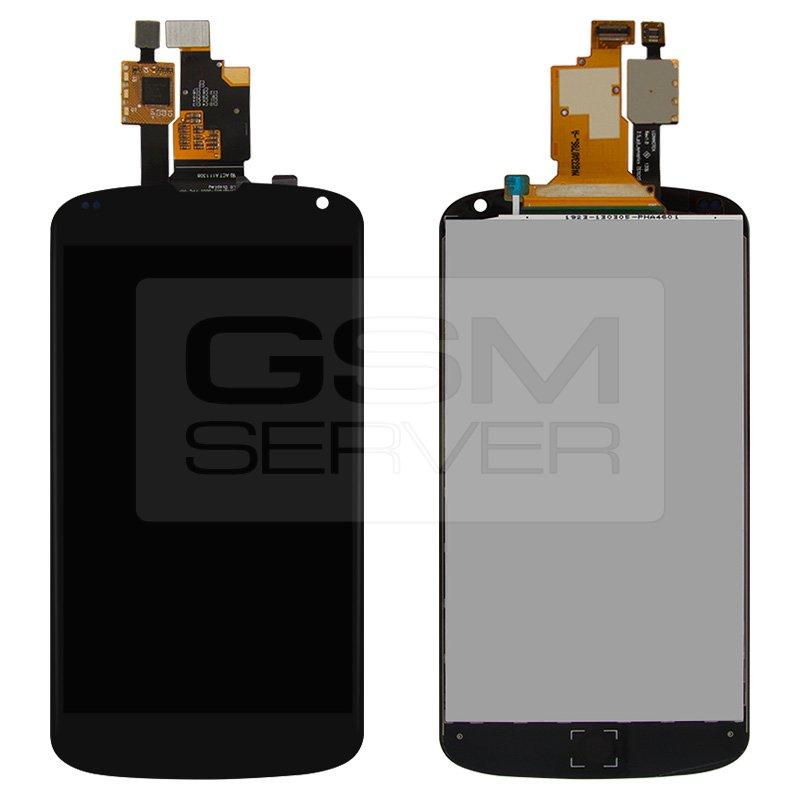 Драйверы Для Камеры На Телефон Lg T310i