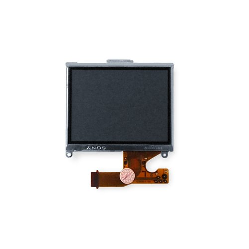 Buy LCD for Sony DSC-T1, DSC-T11, DSC-T3, DSC-T33 Digital Cameras, (in frame, with backlight)