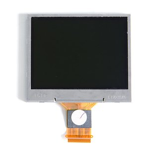 LCD for Samsung D53, S500, S600, S800 Digital Cameras