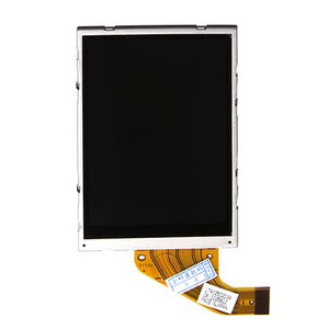 LCD for Canon G7 Digital Camera