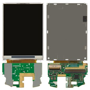 LCD for Samsung U700 Cell Phone