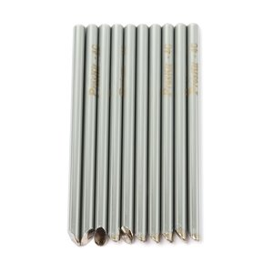 Soldering Iron Tip Set Pro'sKit SI-S120T-4C-Kit (10 pcs.)