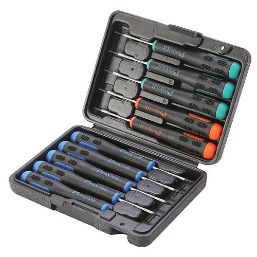 Круглая сумка -органайзер для инструмента Irwin (10503821)