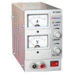 DC Power Supply  HYelec HY1505C