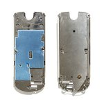 Sliding Mechanism for Nokia 8800, 8800 Sirocco Cell Phones