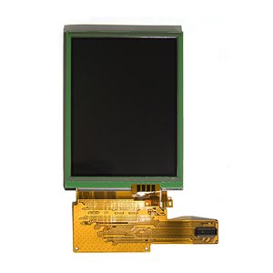LCD for Samsung I700 Cell Phone, (original)