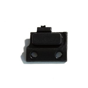 On/Off Button Plastic for Nokia 3230 Cell Phone