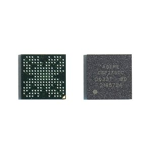 Power Control IC CSP2750(B/C)2 for Samsung D800, E770, E870, X800, X810 Cell Phones