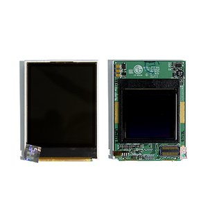 LCD for LG M4300, M4400, M4410 Cell Phones