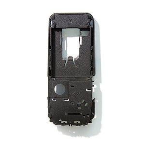 Housing Middle Part for Nokia 6020 Cell Phone, (without components)