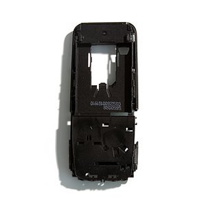 Housing Middle Part for Nokia 6021 Cell Phone, (without components)
