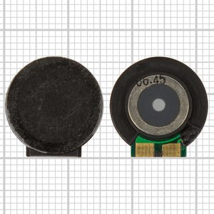 Buzzer for Motorola C330, C350, C450, V150, V551, W175; Sony Ericsson T230, T290 Cell Phones