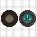 Speaker + Buzzer for Samsung C100, C110 Cell Phones
