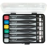 Electronic Screwdriver Set Pro'sKit 8PK-2061 (6 pcs)