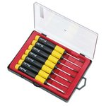 Screwdrivers Set Pro'sKit 8PK-2065