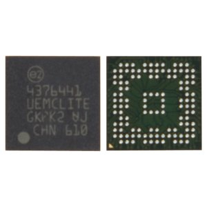 Power Control IC 4376441 for Nokia 1110, 1600, 6030, 6060 Cell Phones