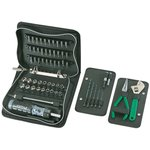 All In One Tool Kit Pro'sKit 1PK-943B