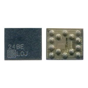 Light IC LM2795TLX/4349881 14pin for Nokia 3560, 6170, 7200, 7270, 7280, 7380, N92, N-Gage Cell Phones