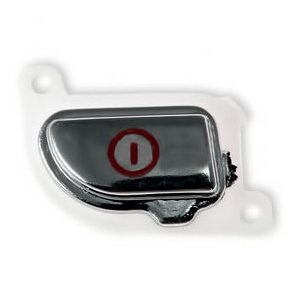 On/Off Button Plastic for Nokia 6260 Cell Phone