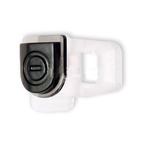 On/Off Button Plastic for Sony Ericsson K700 Cell Phone