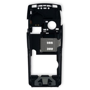 Housing Middle Part for Nokia 6230, 6230i Cell Phones, (without components)