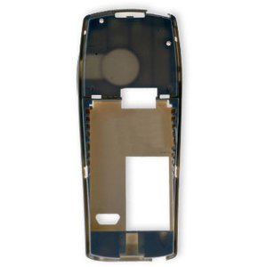 Housing Middle Part for Nokia 7210 Cell Phone, (without components)