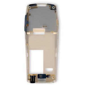 Housing Middle Part for Nokia 7210 Cell Phone, (full set)