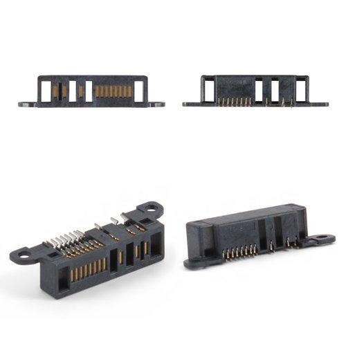 Купить Коннектор зарядки для мобильного телефона Sony Ericsson T100