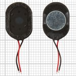 Speaker + Buzzer for Samsung E360, E800, E820, X300 Cell Phones