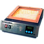 Infrared Digital Preheater SUNKKO 863E