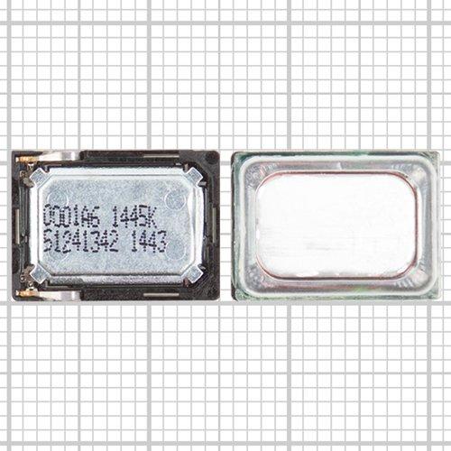 Разборкасборка Nokia N8 замена батареи HDMIзаглушки 0