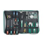 Electrical Maintenance Kit Pro'sKit PK-2087B (220V/Metric)