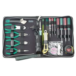 Maintenance Kit Pro'sKit 1PK-618B