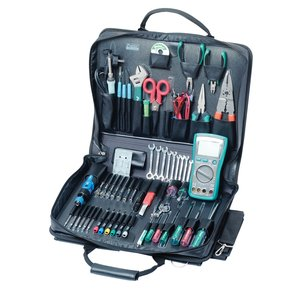 Electronic Maintenance Tool Kit Pro'sKit 1PK-9385B
