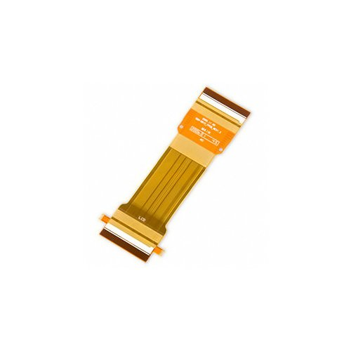 Buy Flat Cable for Samsung X810 Cell Phone, (mainboard)