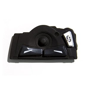 Joystick Plasctic for Nokia 7650 Cell Phone