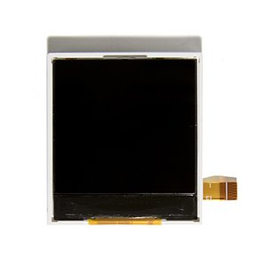 LCD for LG GB102, KG270, KG271, KG276, KP100, KP105, KP108, KP110, MG160 Cell Phones