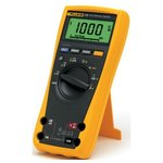 Digital Multimeter Fluke 179