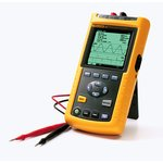 Power Quality Analyzer Fluke 43B