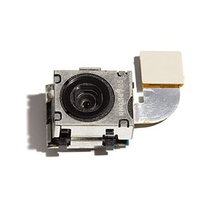 Camera for Sony Ericsson K790, K800, K810 Cell Phones