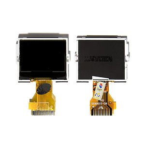 LCD for Sony Ericsson J110, J120 Cell Phones