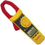 Fluke 337 DIGITAL CLAMP METER