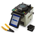 Fusion Splicer Kit DVP-730