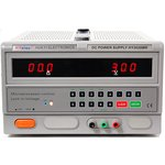 Power Supply HYelec HY3020MR