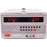Power Supply HYelec HY3010MR
