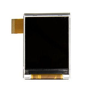 LCD for LG KU380, KU385 Cell Phones