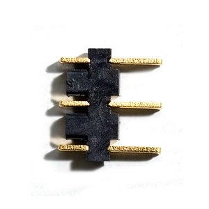 Battery Connector for Nokia N76 Cell Phone